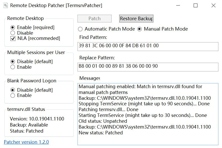 TermsrvPatcher_2021-10-07_13-19-11